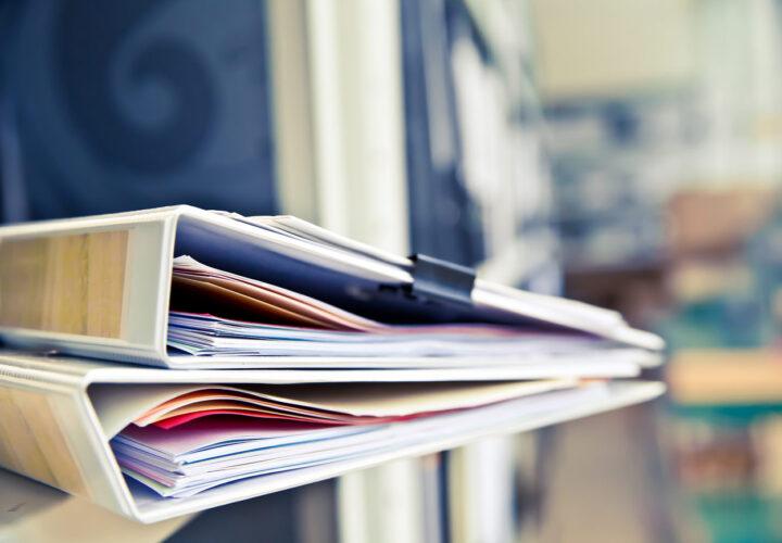¿Necesitas ayuda para elaborar tu informe no financiero, EINF? Desde Cointegra te ayudamos!