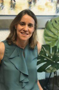 Marta Casasola